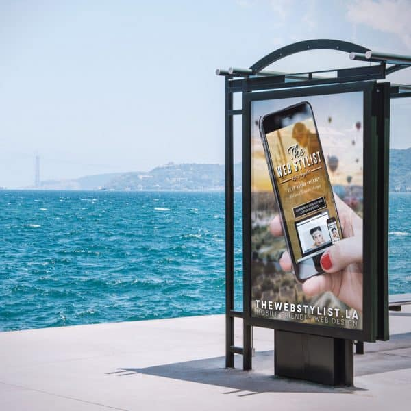 TheWebStylist_BusStopbytheBay_Outdoor-Advertising-Mock-Up-600x600 (1)