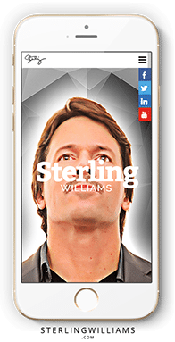 sterlingwilliamscom_iphone6_white